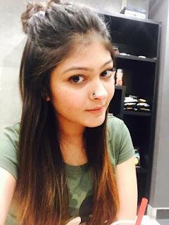 Rooqma Ray Bengali Actress Hot and Sexy Photo