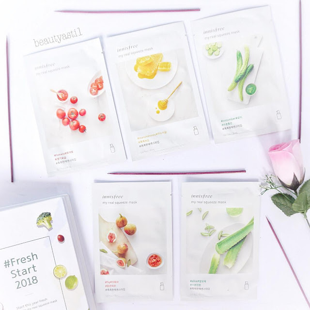harga-innisfree-my-real-squeeze-mask-sheet-all-variants-review.jpg