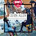 Baltimore Uprising Photographer, Devin Allen: Where Art Meets Activism