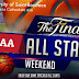 Manitoba Basketball African Association Hosting All-Star Game July 22 at USB