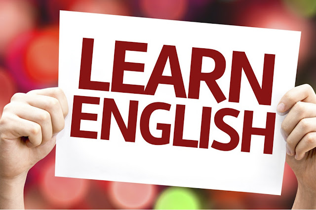 phrasal verbs, english grammar, english vocabulary