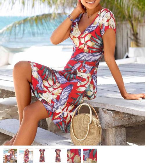 Beach Dresses - Lace Dresses For Women - Cheapest Clearance Sale