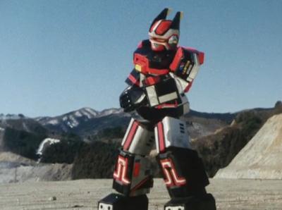 歌舞伎ロボット