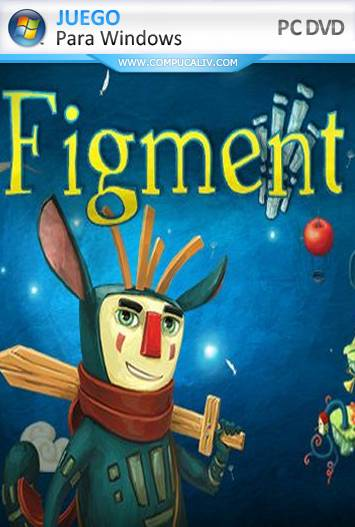 Figment PC Full Español