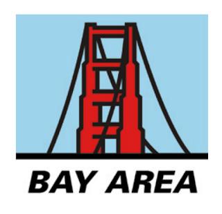 Bay Area Desmo Owners Club California Ducati