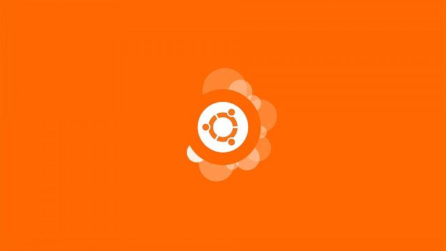 Como melhorar o desempenho do Ubuntu!