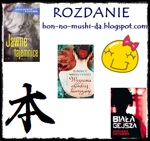 http://hon-no-mushi-da.blogspot.com/2016/02/mae-skromne-rozdanko.html