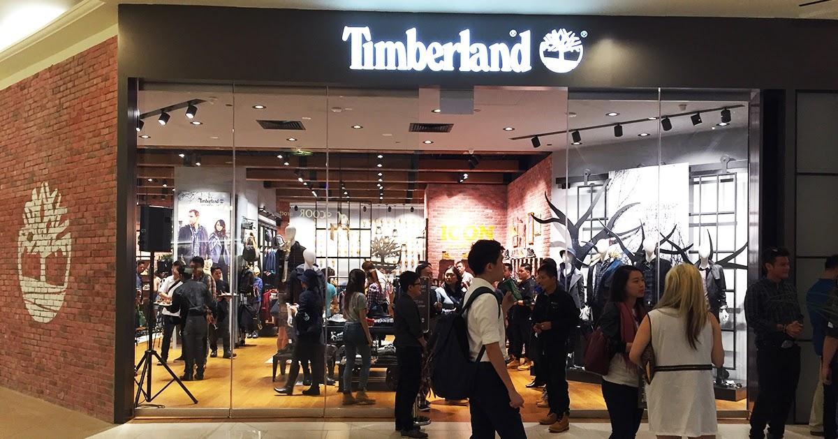 Timberland Shoe Store Greenville Nc