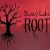 طريقة تحميل لعبة Rusty Lake: Roots v1.1