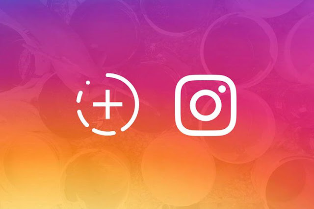 5 Android and iOS applications to Beautify Instagram Stories