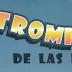"""LIBRO """"EL TROMPITO"""" 2"""