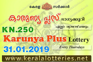 """kerala lottery result 31 01 2019 karunya plus kn 250"", karunya plus today result : 31-01-2019 karunya plus lottery kn-250, kerala lottery result 31-01-2019, karunya plus lottery results, kerala lottery result today karunya plus, karunya plus lottery result, kerala lottery result karunya plus today, kerala lottery karunya plus today result, karunya plus kerala lottery result, karunya plus lottery kn.250 results 31-01-2019, karunya plus lottery kn 250, live karunya plus lottery kn-250, karunya plus lottery, kerala lottery today result karunya plus, karunya plus lottery (kn-250) 31/01/2019, today karunya plus lottery result, karunya plus lottery today result, karunya plus lottery results today, today kerala lottery result karunya plus, kerala lottery results today karunya plus 31 01 18, karunya plus lottery today, today lottery result karunya plus 31-01-19, karunya plus lottery result today 31.01.2019, kerala lottery result live, kerala lottery bumper result, kerala lottery result yesterday, kerala lottery result today, kerala online lottery results, kerala lottery draw, kerala lottery results, kerala state lottery today, kerala lottare, kerala lottery result, lottery today, kerala lottery today draw result, kerala lottery online purchase, kerala lottery, kl result,  yesterday lottery results, lotteries results, keralalotteries, kerala lottery, keralalotteryresult, kerala lottery result, kerala lottery result live, kerala lottery today, kerala lottery result today, kerala lottery results today, today kerala lottery result, kerala lottery ticket pictures, kerala samsthana bhagyakuri"