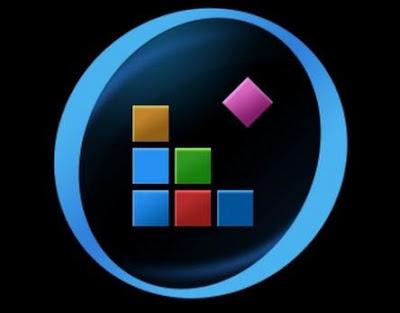 برنامج, Smart ,Defrag, لتحسين, اداء, الهارد, ديسك, اخر, اصدار