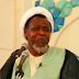 Court orders immediate release of Nigeria Shi'a leader El-Zakzaky, DSS ordered to pay him N50m