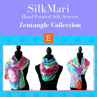 https://silkbymarina.blogspot.com/2018/04/silkmari-zentagles-collection-by-marina.html