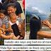 Mother Sitang, Naglakad-lakad Sa Luneta At Nagbigay Pa Ng Pera Sa Nakitang Sanggol