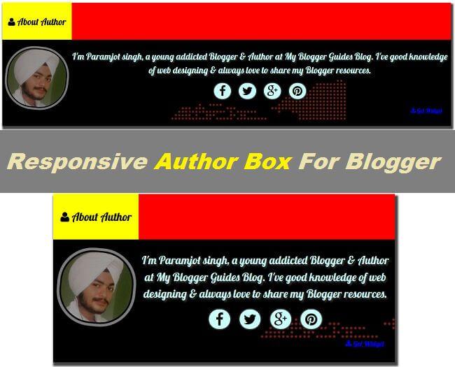 author box widget for blogger, author bio widget for blogger, how to add author bio in bloggerauthor box widget for blogger, author bio widget for blogger, how to add author bio in bloggerauthor box widget for blogger, author bio widget for blogger, how to add author bio in bloggerauthor box widget for blogger, author bio widget for blogger, how to add author bio in bloggerauthor box widget for blogger, author bio widget for blogger, how to add author bio in bloggerauthor box widget for blogger, author bio widget for blogger, how to add author bio in bloggerauthor box widget for blogger, author bio widget for blogger, how to add author bio in bloggerauthor box widget for blogger, author bio widget for blogger, how to add author bio in bloggerauthor box widget for blogger, author bio widget for blogger, how to add author bio in bloggerauthor box widget for blogger, author bio widget for blogger, how to add author bio in bloggerauthor box widget for blogger, author bio widget for blogger, how to add author bio in bloggerauthor box widget for blogger, author bio widget for blogger, how to add author bio in bloggerauthor box widget for blogger, author bio widget for blogger, how to add author bio in bloggerauthor box widget for blogger, author bio widget for blogger, how to add author bio in bloggerauthor box widget for blogger, author bio widget for blogger, how to add author bio in bloggerauthor box widget for blogger, author bio widget for blogger, how to add author bio in blogger