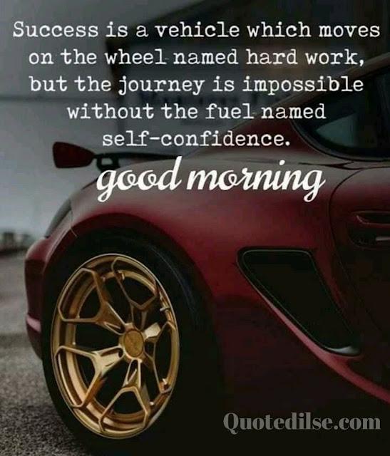 lovely good morning message for girlfriend