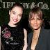 """Gal Gadot quer romance com Halle Berry na sequência de """"Mulher-Maravilha"""""""