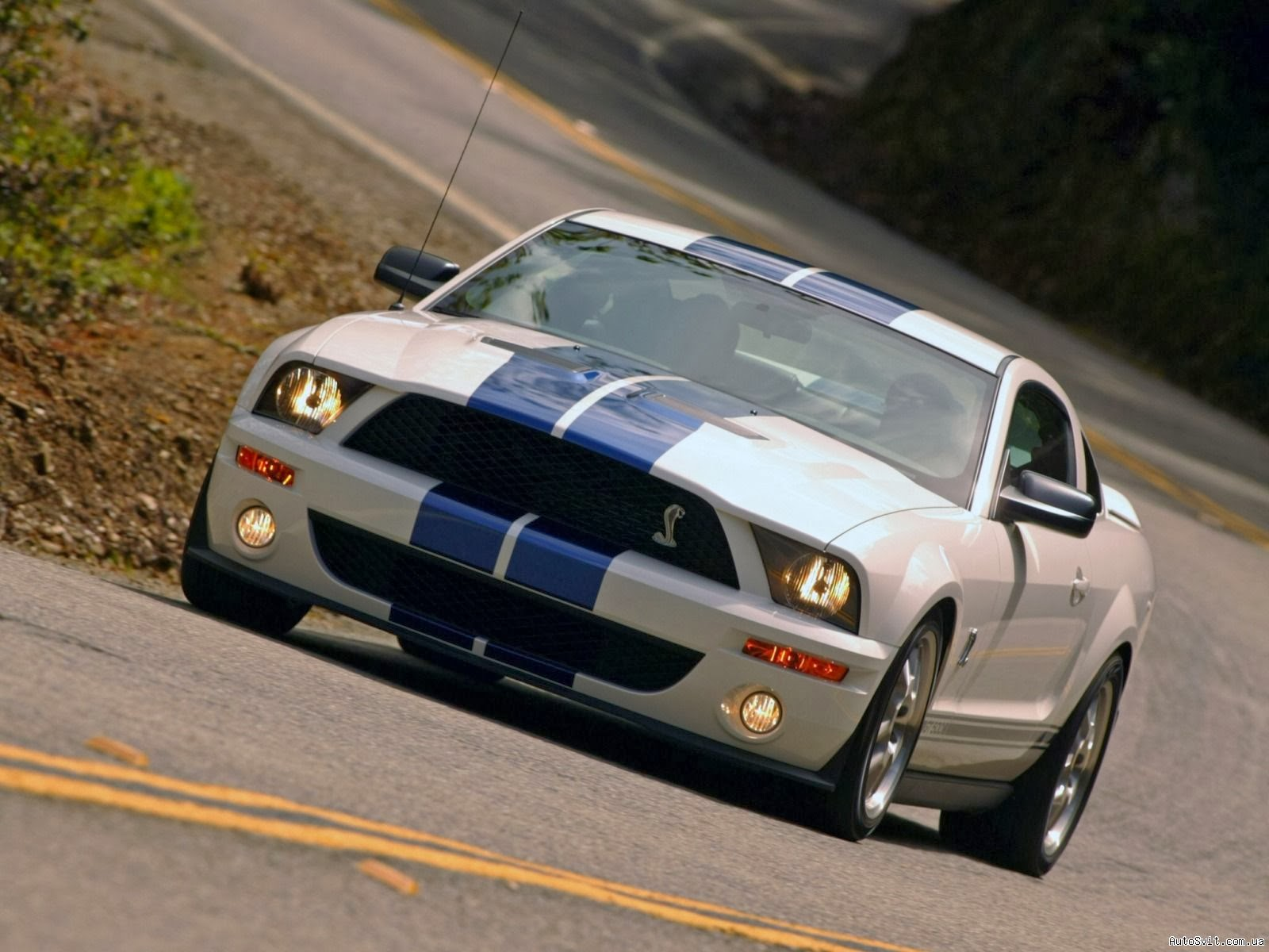 2015 shelby gt 500 autos post. Black Bedroom Furniture Sets. Home Design Ideas