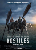 http://ilaose.blogspot.com/2018/07/hostiles.html
