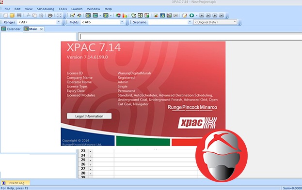 XPAC v7.14