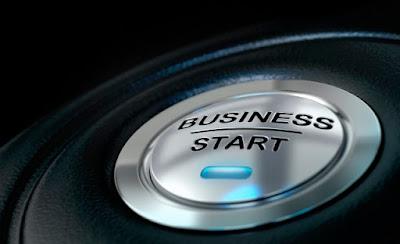Inilah 5 penyebab kegagalan bagi pelaku bisnis  pemula