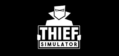 thief-simulator-pc-game