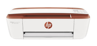 HP DeskJet Ink Advantage 3786 Drivers Download