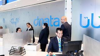 Dnata Dubai Careers
