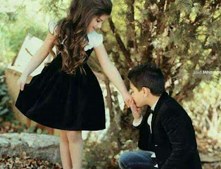 cute-love-proposal-dp
