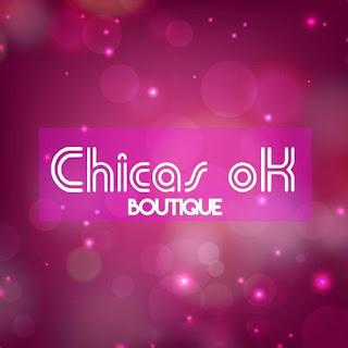 Chicas Ok – Boutique en Chimbote