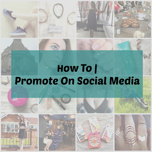 Easy-ways-to-promote-your-blog-on-social-media