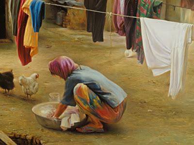 الرسام, الرسام الايراني, رسام, مرتضى كاتوزيان الرسام الايراني, مرتضى كاتوزيان Painting Paintings, Morteza Katouzian, Photos, Plates