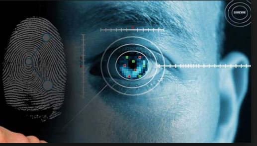 Why the biometric security frenzy can't – and won't – last