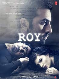 Roy Songs.PK |Roy Mp3 Songs Download 2015