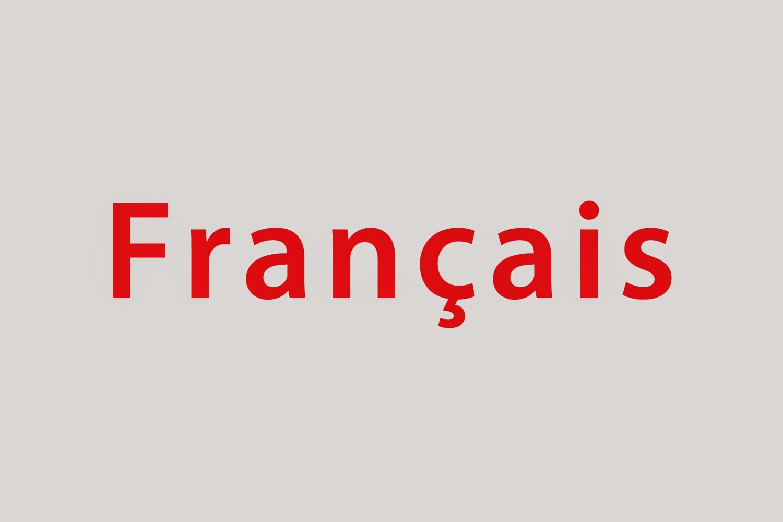 francais - انشطة دعم و علاج سنة سادسة  لغة فرنسية الثلاثي الثاني