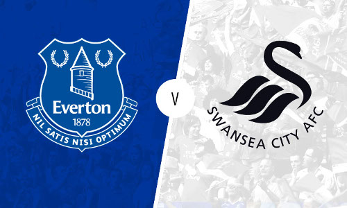 Everton vs Swansea Full Match & Highlights 17 December 2017