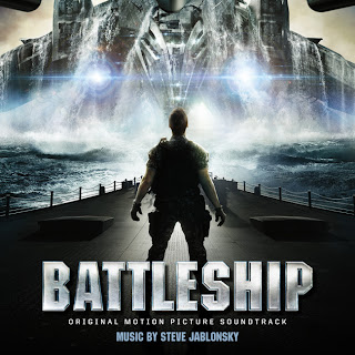 Battleship Song - Battleship Music - Battleship Soundtrack