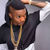 Wizkid expresses fear over his health: if I died today,  I die a legend