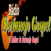 Web Rádio Sertanejo Gospel - Joinville/SC