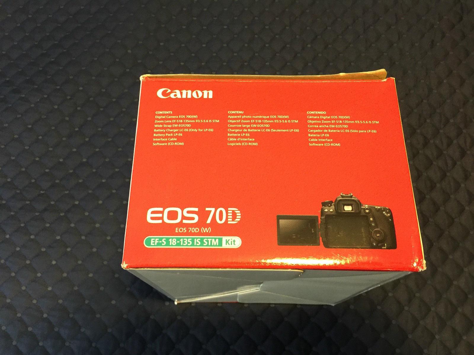 Canon Eos 60d Kit Ef S 18 200mm Is Mp Hitam 1200d Lensa 55mm Kamera Untuk Luar Kota Pengiriman Bisa Melalui Via Jne Tiki