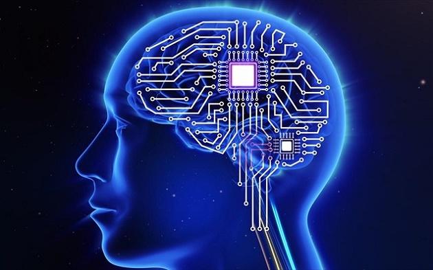 Kaspersky: Η βασική τεχνολογία για εμφυτεύματα μνήμης στον εγκέφαλο υπάρχει - και είναι ευάλωτη