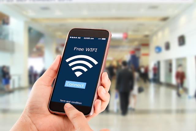 تطبيقات أندرويد مخصصة لإختراق و كشف شبكات الـ Wifi .. تعرف عليها الآن