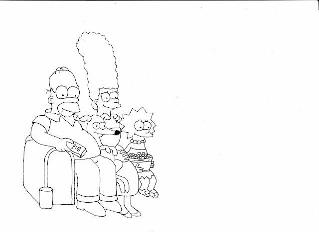 Dorian Gray: Dibujo animados y de cómic