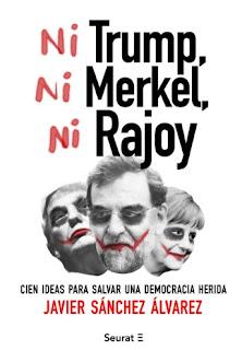 cien ideas salvar democracia herida