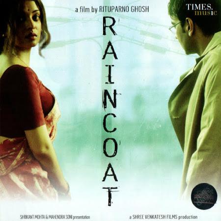 Watch Online Bollywood Movie Raincoat 2004 300MB HDRip 480P Full Hindi Film Free Download At WorldFree4u.Com