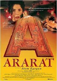 Ararat 2002