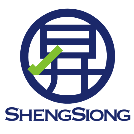 Sheng Siong Group - Coming together nicely