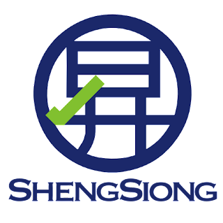 Sheng Siong Groupwww.mmfsolutions.sg